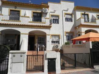 Townhouse  Gran Alacant, Alicante
