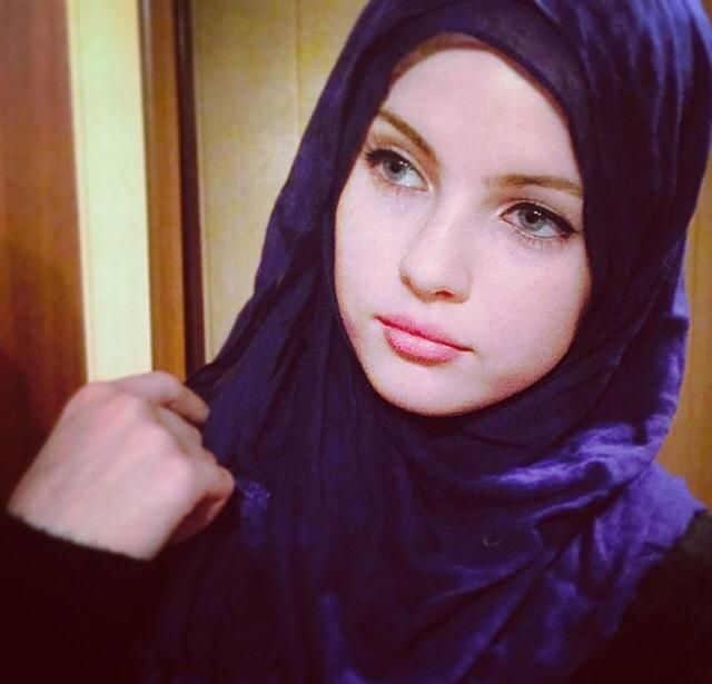 355 Best Arab Girls Images On Pinterest  Hijab Outfit, Hijab Styles And Hijabs-2153