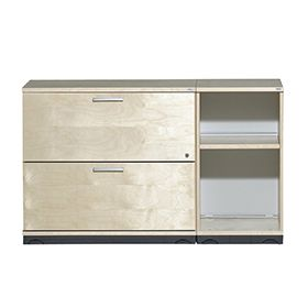 Series E Storage Its Top Quality And Clical Stylish Design Makes It Both