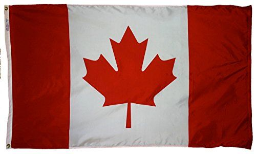 July 1 is Canada Day, the national day of Canada, celebrating anniversary of enactment of British North America Act in 1867 (today called the Constitution Act) which united three colonies into a single country called Canada within the British Empire.  http://www.farmersmarketonline.com/holiday/CanadaDay.html