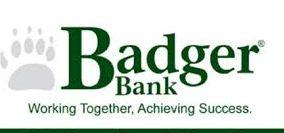 Badger Bank Online Banking Login   Login Badger Bank