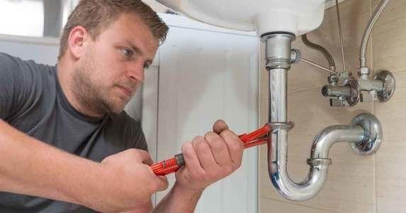 10 Plumbing Tips Everyone Needs To Know Plumbing Plumbing