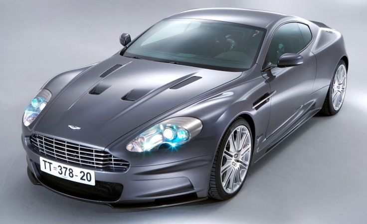 aston martin cars, classic cars | exotic cars | muscle cars
