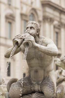 fontana-del-moro-in-piazza-navona-famous-square-filled-with-fountains-in-the-heart-of-rome-capital