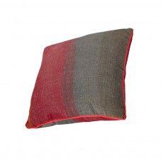 C309-Ombre-Pink-Oat-40cm-1000x1000