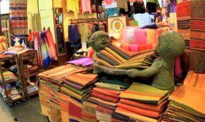 Where to Buy Cheap Swimwear for Men and Women in Bangkok, Thailand | Tasty Thailand