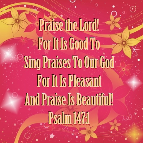 book of psalms for singing pdf