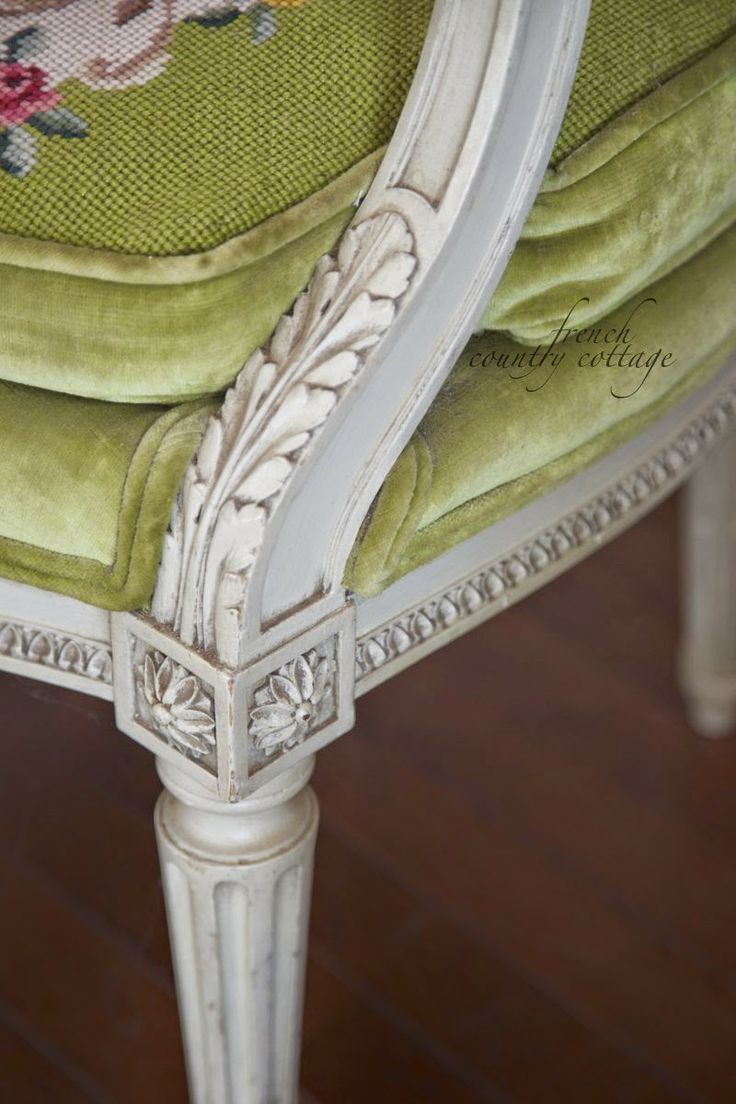 French country cottage collecting french style chairs french decor pinterest french