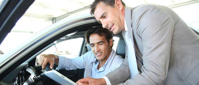 Make Car Shopping Less Painful With These Hints And Tips  This is not easy to accomplish when you have pushy salesmen that are under pressure from a slick car salesperson. You do yourself a great disservice if you refrain from negotiating the price of the car. It is never smart to pay sticker price for a car.  Read more: http://damascusroadpro.com/make-car-shopping-less-painful-…/  #carshopping #carbuyingtips #carbuytips #carshoppingguide #damascuspro