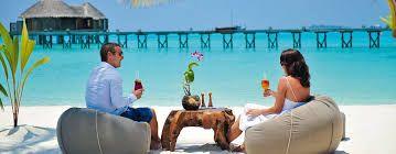 #amafou #vol #hotel  http://www.amafou.com/