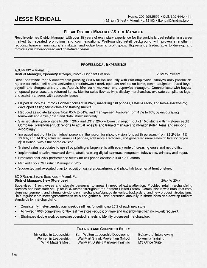 70 Best Of Collection Of Free Resume Templates Quora Dengan Gambar