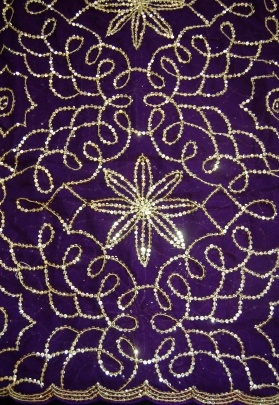 117 best images about purple gold on pinterest super for Arabian decoration materials trading