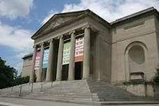When the Baltimore Museum of Art in Baltimore Maryland was having problems with leaking roof drains they called the best pipe lining company in the business, US Sewer & Drain. The museum was faced with ageing cast iron roof drains that started leaking into the top floor where priceless painting and artifacts were prominently displayed.  http://ussewer.com/job-profiles/recreational-job-profiles/baltimore-museum-of-art-roof-drain-relining/