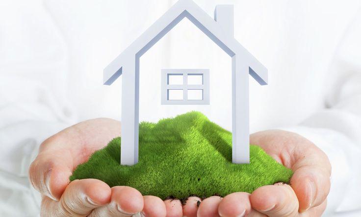 Los mejores tips para tener un hogar sustentable