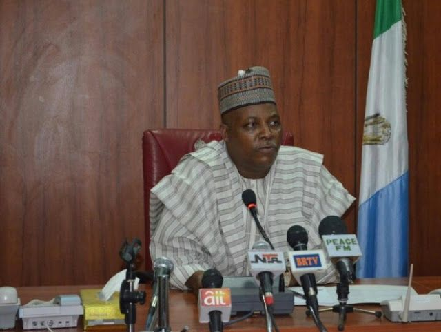 Sharia: Governor Shettima Bans Sale Of Alcohol In Borno Sets Up Mobile Courts   In a move driven by the dictates of Sharia the Islamic law code Governor Kashim Shettima has banned of the sale of alcohol in the northeastern state of Borno and sets up mobile courts to try violators of the new law.  According to the states justice commissioner Kakashehu Lawan the decision to ban the sale of alcohol and prostitution is in the bid to curtail criminality and social vices in the state.  Lawan while…