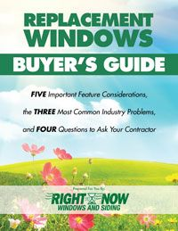 windows Boise, wood windows Boise, replacement windows Boise >> windows Boise --> www.rightnowwindows.com