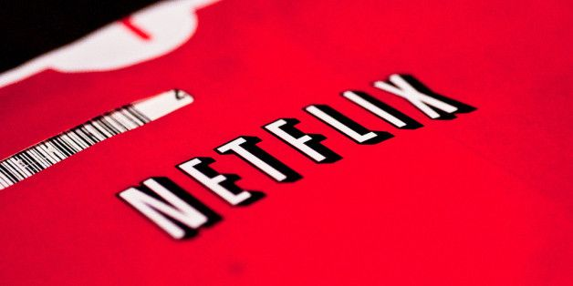 6 Netflix Tricks You Aren't Using (But Should Be)