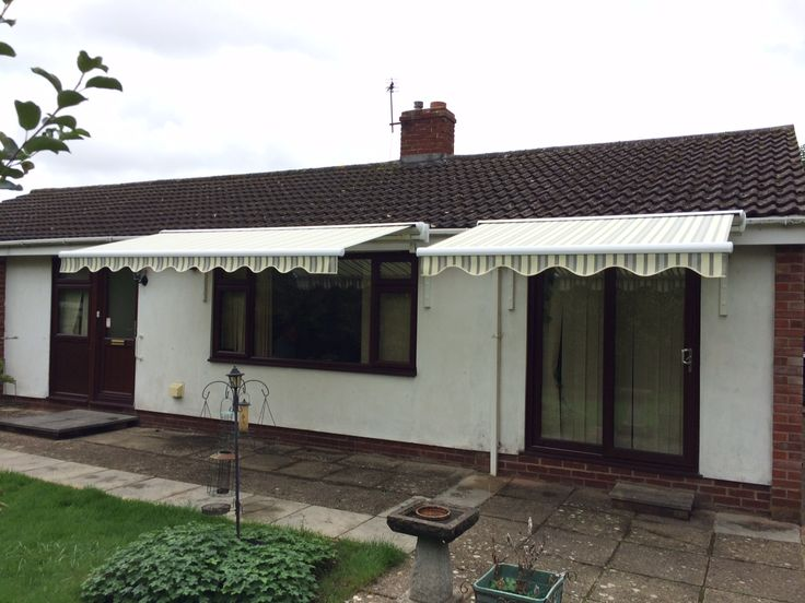 1000 Images About Patio Awnings For The Home On Pinterest