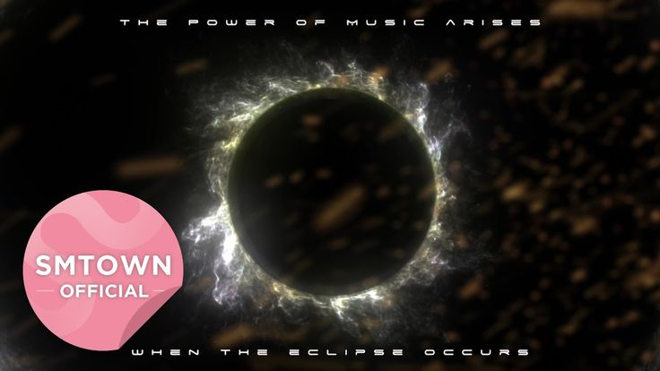 The Power of Music #Total_Eclipse - YouTube