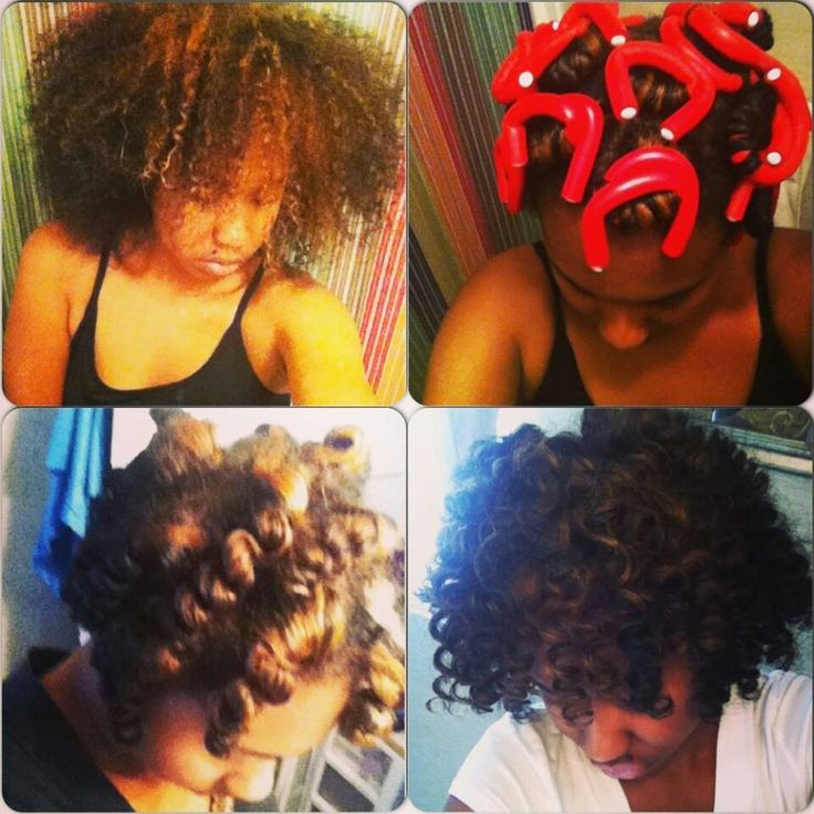 african hair styles pictures 53 best hair care images on tips 6617 | 9344b511dc6617b2ceee413842e2fc66 natural hair tutorials natural hair styles