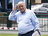 Zara founder briefly replaces Bill Gates as richest man