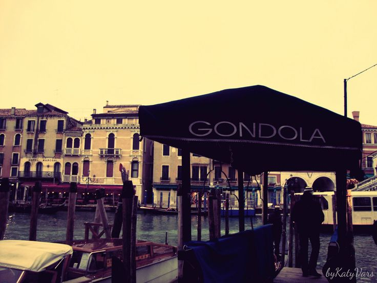 Title:# ride# City:Venice