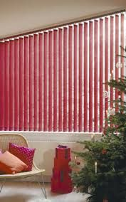 red blinds - Google Search