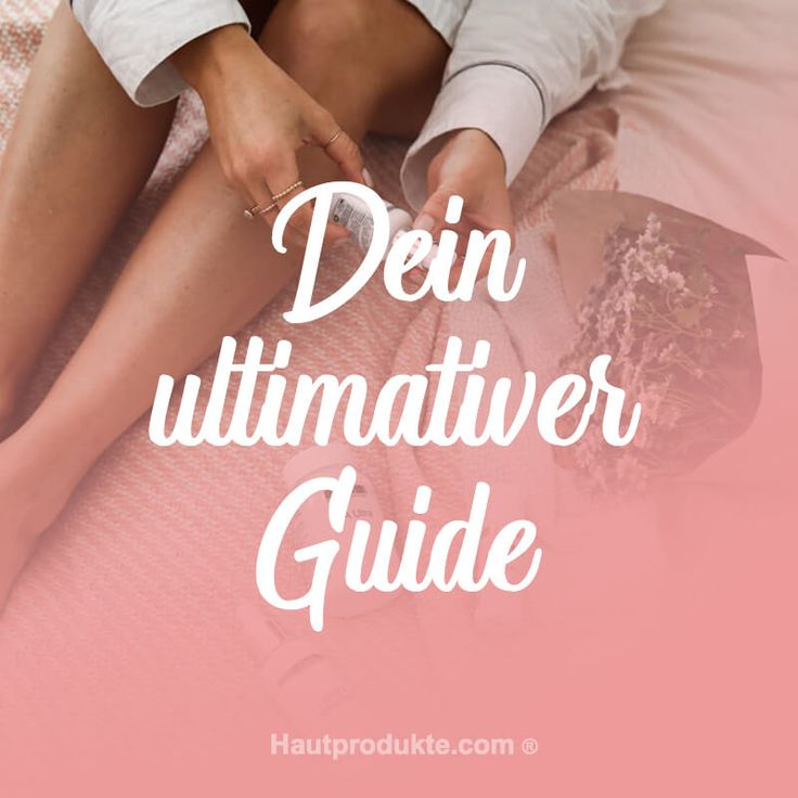 Die 30 effektivsten Tipps um Mitesser zu entfernen #haut #skin #skincare #hautprodukte #hautpflege