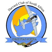 The Harvard Club of South Africa