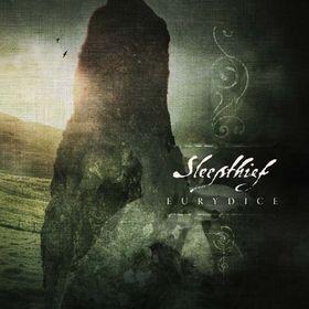 Eurydice - Single - out June 2006