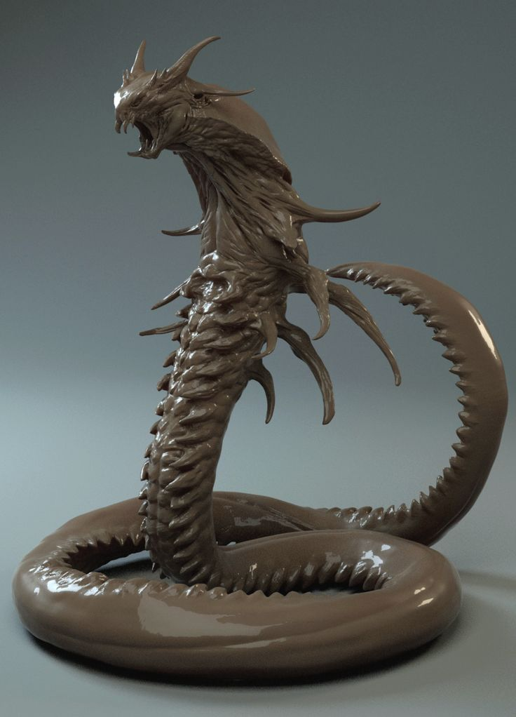 dragonRender.0005