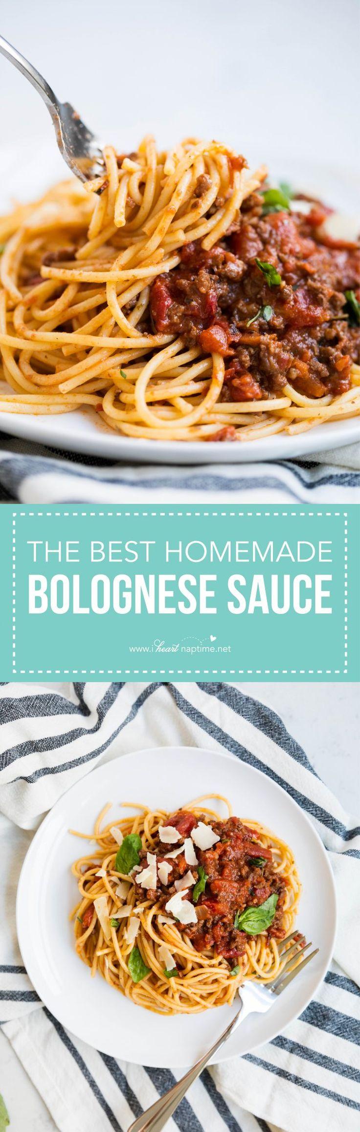 896 best Pastalicious images on Pinterest | Baked pasta recipes ...