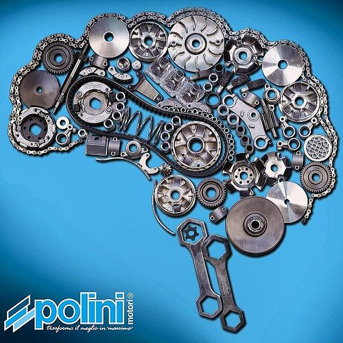 #polini #brain #cervello #pensare #think #polinievolution #poliniitaliancup2014 #tuning #scooter #scootertuning #polinievo #races #gare #vespa #moto #gear #piaggiozip #piaggio #yamahajog #yamaha