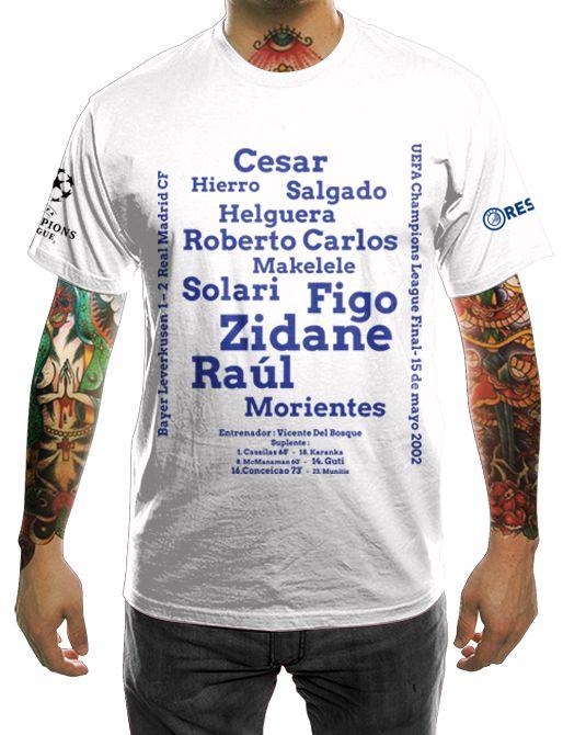 #RealMadrid #Spain #UltrasIDClothes @Ultras_co_id #Jakarta #Indonesia SMS/WA/Line +628888526003