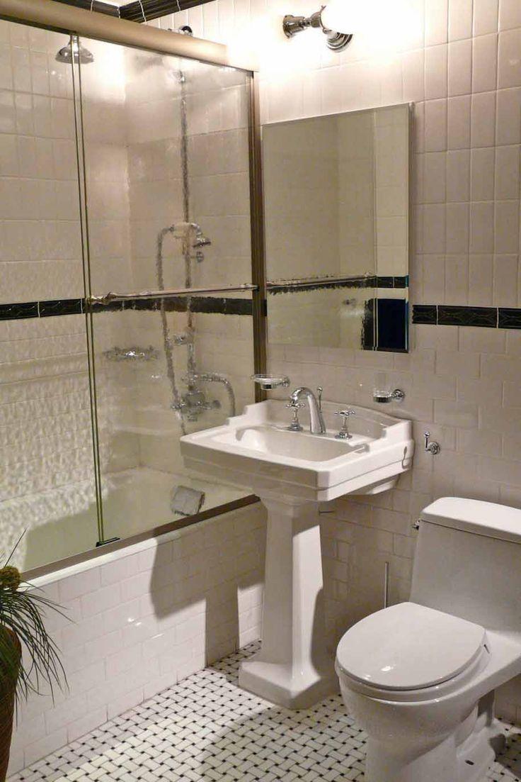 22 best minimalist bathroom design images on pinterest room
