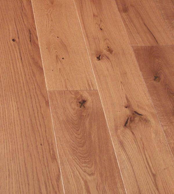 Best To Worst Rating 13 Basement Flooring Ideas: Best 25+ Engineered Wood Floors Ideas On Pinterest