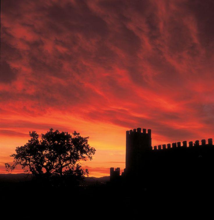By Ana Angelica, moltes gràcies :): #montblancmedieval #Tarragona #Montblanc #Catalunya #Cataluña #Catalonia #Catalogne #turisme #tourisme #turismo #tourism #trip #travel #viatjar #viatge #viajar #viaje #muralla #Muraille #Citywall  #cultura #patrimoni #heritage #medieval