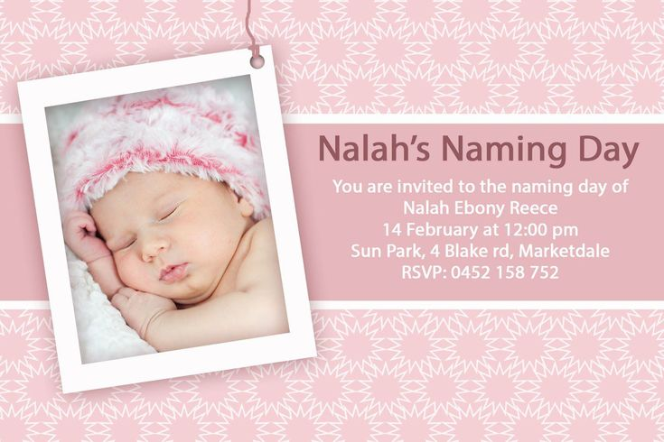 349 best baptism invitations images on Pinterest Christening