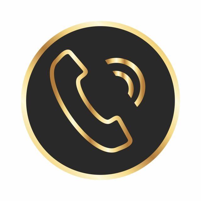 Icono De Llamada Para Su Proyecto Iconos De Proyecto Llamando Telefono Png Y Vector Para Descargar Gratis Pngtree Fondo De Pantalla De Aplicaciones Imagenes De Whatsapp Iconos De Redes Sociales