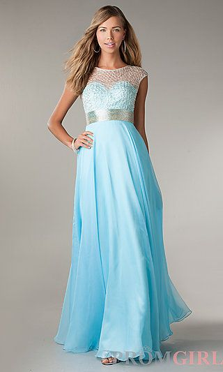 73 Best Images About Dresses On Pinterest Homecoming