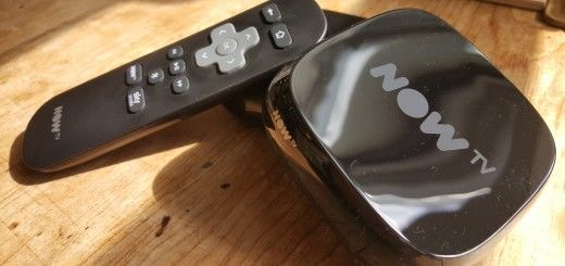 Skys new 15 Now TV box is still the cheapest way to own a Roku