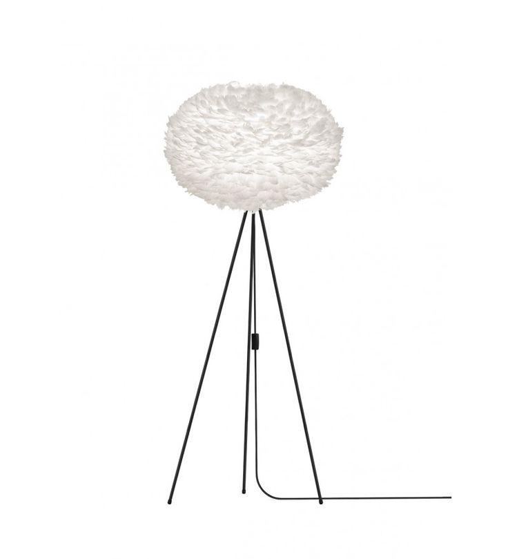 lampa-z-pior-eos-xl-vita-copenhagen-design.jpg (800×880)