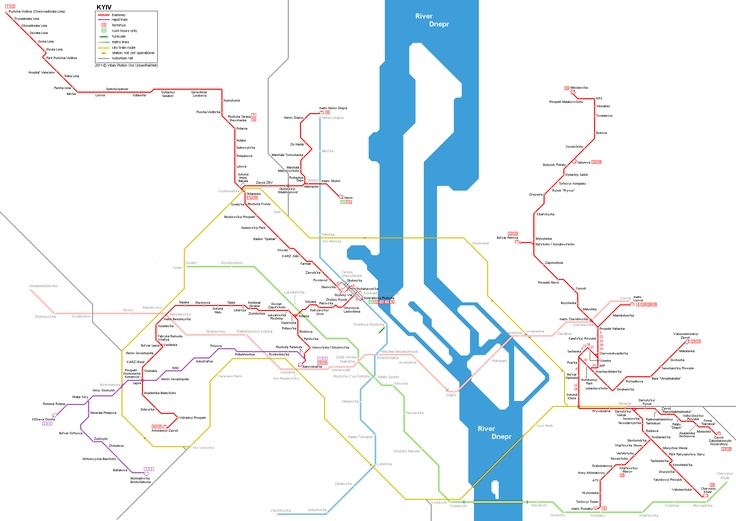 Best Metro Map Big Cities Images On Pinterest Travel Subway - Dusseldorf metro map