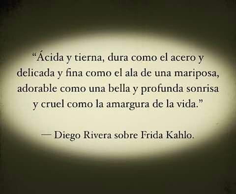 Frida Kahlo: