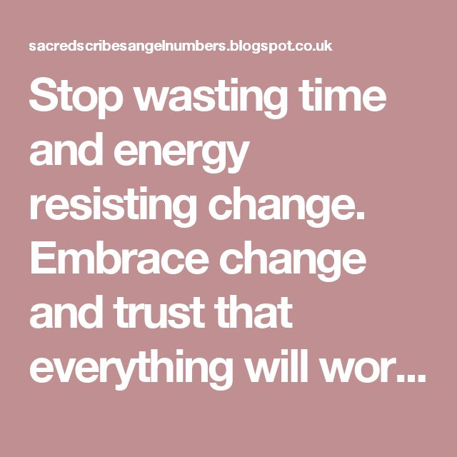 Stop Wasting Time Quotes: 1000+ Ideas About Wasting Time On Pinterest