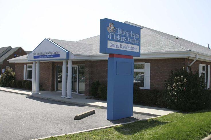 THE BEST 10 Pediatricians in Virginia Beach, VA - Last ...