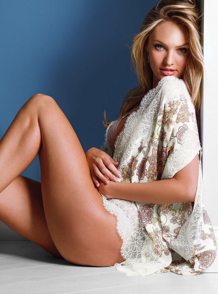2934 best images about Victoria's Secret Models Past ...
