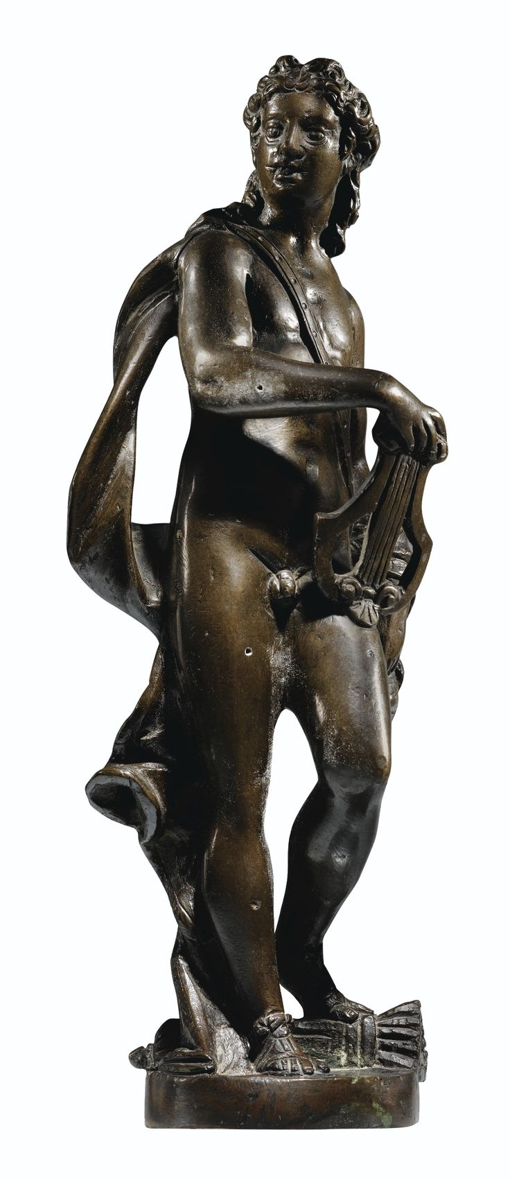 Très 353 best Sculpture images on Pinterest | Bronze, Joseph and Auction WF49