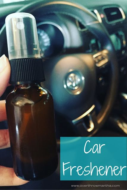 best 25 diy car air fresheners ideas on pinterest air car diy car and diy oil diffuser jewelry. Black Bedroom Furniture Sets. Home Design Ideas