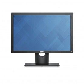 "NEW Product Alert:  DELL E Series E2016H 19.5"" HD TN Matt Black computer monitor  https://pcsouth.com/lcd-monitors/234548-dell-e-series-e2016h-195-hd-tn-matt-black-computer-monitor-lcd-monitor-dell.html"